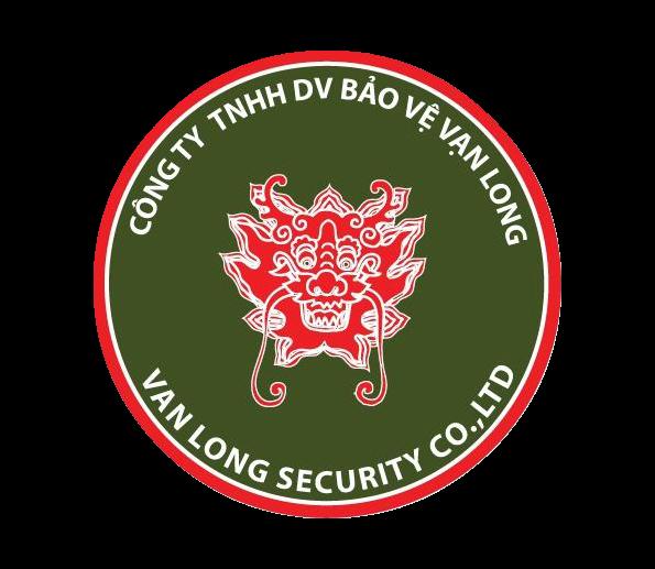 cong-ty-bao-ve-chuyen-nghiep-lo-go-tron